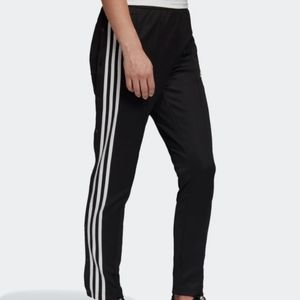 Adidas Women's MUST HAVES SNAP PANTS